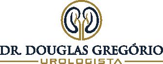 Dr. Douglas Gregório